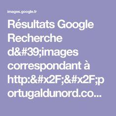 Résultats Google Recherche d'images correspondant à http://portugaldunord.com/wp-content/uploads/2016/10/viana-do-castelo-portugal-15-e1477740768664.jpg