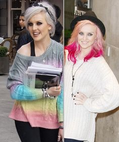 teen boys haircuts perrie edwards new grey hair color for 2013 9986