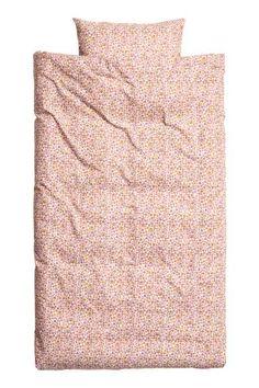 Постельное белье, стираный х/б