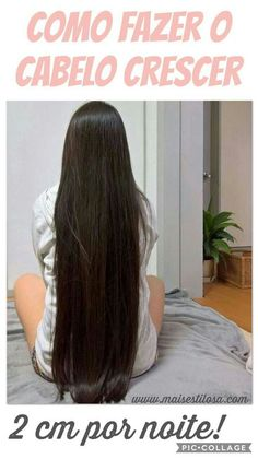 Rapunzel Project Source by - Hair Care Routine, Hair Care Tips, Curly Hair Styles, Natural Hair Styles, Pelo Afro, Silky Hair, Super Hair, How To Make Hair, Hair Hacks