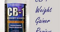 Is The Best Weight Gainer Supplement? It might appear strange that there actually is a product to help you gain weight. Best Weight Gainer