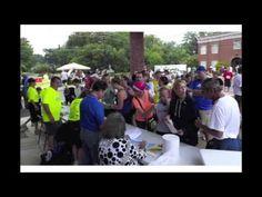 Fayette Cares 2012 Volunteer Appreciation Slideshow - YouTube
