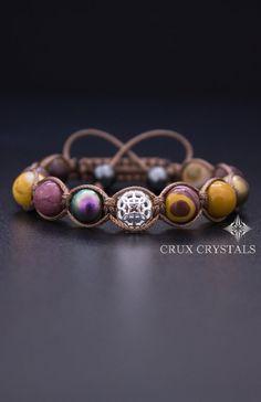 Hey, I found this really awesome Etsy listing at https://www.etsy.com/listing/220628511/pastella-womens-shamballa-bracelet