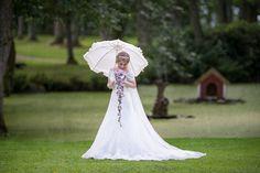 bryllup i Sarpsborg