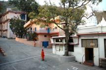 11 Top Rishikesh Ashrams for Yoga and Meditation: Sivananda Ashram