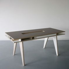ARRé Design Insekt Desk Adult Gr, $1,399, now featured on Fab.