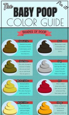 Baby Care Tips, Baby Feeding, Breastfeeding, How To Apply, Life, Urban, Colors, Health, Blog