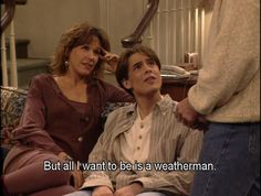 """Community Post: 24 Lessons We Learned From Watching Eric Matthews On """"Boy Meets World"""" Girl Meets World Cast, Boy Meets World Quotes, Cory And Shawn, Cory And Topanga, Old Disney Shows, Rider Strong, Funny Today, World Tv, Best Love Stories"""