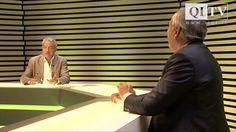 Velerio Angeletti, FIMAA: l'agente immobiliare punti alla qualità