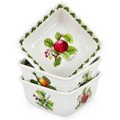 Portmeirion Pomona Mini Dishes Square Set(s) Of 3 Portmeirion http://www.amazon.com/dp/B004ZRFNTW/ref=cm_sw_r_pi_dp_W2bZub0G57S4T