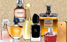 p1-experimente-gratis-perfumes-importados - Clube Dos Testadores Perfume Bottles, Make Up, Pop, Beauty, Makeup Samples, Free Product Samples, Platinum Hair, Popular, Pop Music