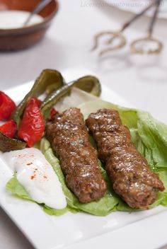Adana Kebab-English Version under pic