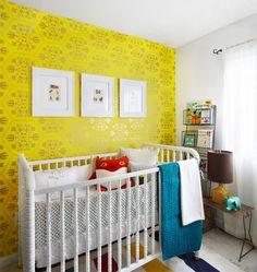 quarto bebê-moderno-amarelo-2