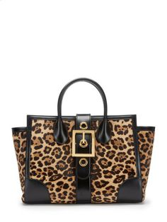 1b0739a7e 33 best Design bags & more Bags images in 2012 | Gucci Bags, Gucci ...