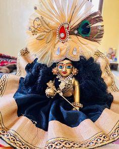 Happy Independence Day India, Janmashtami Decoration, Laddu Gopal Dresses, Happy Janmashtami, Kali Goddess, Krishna Quotes, Kitty, Poses, Halloween