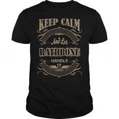 Cool RATHBONE Tee Tshirt T-Shirts