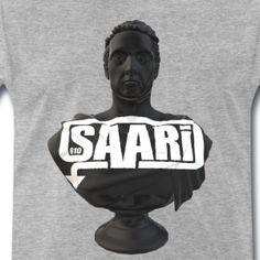 610 SAARi