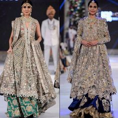 Élan Couture #plbw15 #couture #fashionweek