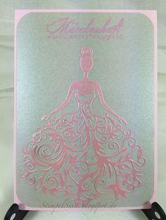 #Tattered_Lace #Bella Karte card Märchenhaft #Whiff_of_Joy #StempelSissi #Sissi_s_kreatives_Kämmerlein