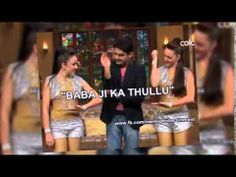comedy nights with kapil best episode