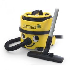 Buy Numatic James AutoSave Cylinder Vacuum Cleaner from our Vacuum Cleaners range at John Lewis & Partners.
