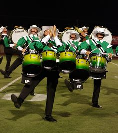 Drum Corps 2011   Cavaliers #Teagardins #SmokeShop 8531 Santa Monica Blvd West Hollywood, CA 90069 - Call or stop by anytime. UPDATE: Now ANYONE can call our Drug and Drama Helpline Free at 310-855-9168. Teagardins.com