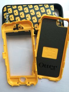 1100pcs Original goods stock  #defender #outdoorkits #otterbox #travel #travelcharger #5v1a #usbcharger #5v2a #bluetoothspeaker #bt #stocklots #inventory #SALE #mobileaccessories #mobileaccessorize #exportimport #importexport #ksl #consumergoods #gifts #promotions #marketing #advertising #online #ebay #keesouleleccoltd #homeappliances #Chinawholesale #Chinaretail #Closeouts #bizinis #instacool #iphone6 #phonecharger #usbcable #iphone5s #phonecase #POWER #accessories
