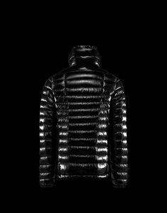 Mens Premium quality down jackets. Engulfed in Warmth Mens Down Jacket, Man Down, Cool Jackets, Winter Wear, Parka, Bomber Jacket, Turtle Neck, Man Shop, Shrimp Recipes