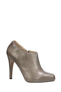 Les 43 meilleures images du tableau chaussure sur Pinterest ... 0842662577dc