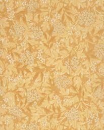Jasmine från William Morris & Co