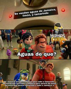 Funny Memes In Spanish Chistes Hilarious Student Ideas Kid Memes, Funny Memes, Yuri On Ice, Thomas Astruc, Funny Spanish Memes, Captain Tsubasa, Boko No Hero Academia, Fujoshi, Best Memes
