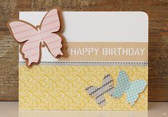 *One Scrappin' Mama: Lily Bee Designs Birthday Blog Hop!