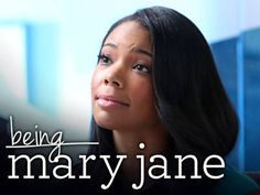 Mary Jane Paul has it all: she's a successful TV news anchor, entirely self-sufficient – an all-around powerhouse who remains devoted to a family that doesn't share her motivation. As Mary Jane juggles her life, her work and her commitment to her family, we find out how far she's willing to go to find the puzzle pieces that she, and society, insist are missing from her life as a single Black female.