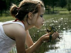 Country Kids - Making A Pond Friend Summer Days, Summer Time, On Golden Pond, Pond Life, Lily Pond, My Prince, Prince Charming, Cute Kids, In This Moment