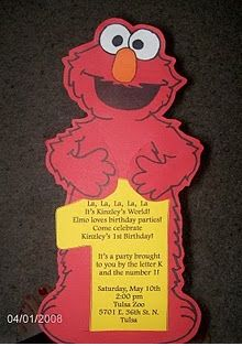 216 Best Sesame Street Printables images in 2014 | Sesame