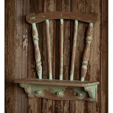 images for repurposed high chair - Google Search