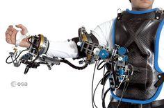 soft exoskeleton - Google 検索
