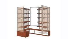 Stylishrooms Shoe Rack, Shelving, Home Decor, Shelves, Shoe Cupboard, Shelving Racks, Interior Design, Home Interior Design, Shelf