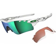 df1f5421fd1 Oakley Radarlock Path Sunglasses Best