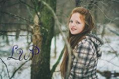 Tweens | Living Waters Photography
