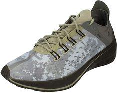 Nike Exp x14  Schuhe & Handtaschen, Schuhe, Herren, Sneaker & Sportschuhe, Sneaker Front Row, Louis Vuitton, Sneakers, Shoes, Fashion, Shoes Sport, Handbags, Nike Men, Summer