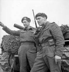 Page numérisé de Visages de la Deuxième Guerre mondiale pour l'image numéro: a169274-v6