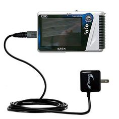 http://mapinfo.org/digital-compatible-advanced-rapid-charger-p-7937.html
