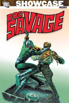 doc savage - Babylon Yahoo! Search Results