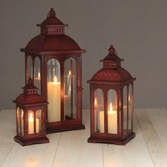The 10 Best Candle Lanterns – My Life Spot Outdoor Candle Lanterns, Wooden Lanterns, Lanterns Decor, Lantern Light Fixture, Lantern Lamp, Lantern Candle Holders, Hallway Decorating, Fairy Lights, Decoration