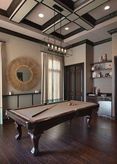 Bonus Room   Kelli Interior Design, www.kelliinteriordesign.com