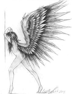 Angels  Drawings | 7,119