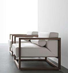 Verdesign_Ariosto_armchair_walnut_&_fabric_leather_www.designitures.com