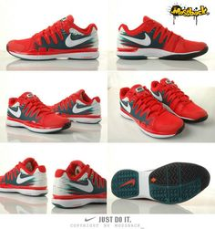fde4d51e86fc Buy the latest Nike Dunk Sky High Womens