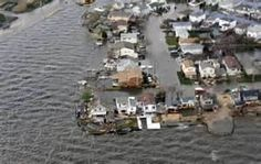 Image Search Results for hurricane sandy 2012